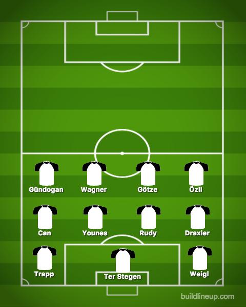 lineup (4).png